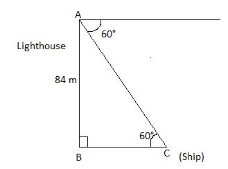 MSBSHSE 2017 geometry solution 3(iv)