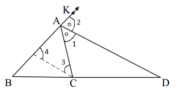 MSBSHSE 2017 geometry solution 5(i)