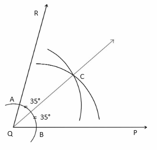 MSBSHSE 2018 geometry solution 2(iii)