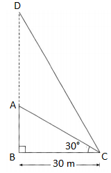 MSBSHSE 2018 geometry solution 4(ii)
