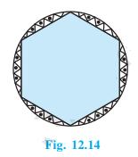 Ncert solution class 10 chapter 12-10