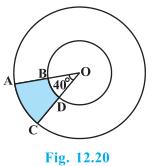Ncert solution class 10 chapter 12-13