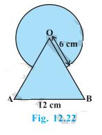 Ncert solution class 10 chapter 12-15