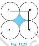 Ncert solution class 10 chapter 12-18