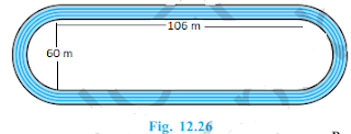 Ncert solution class 10 chapter 12-19