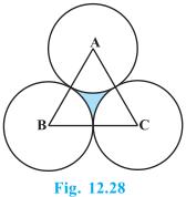 Ncert solution class 10 chapter 12-22