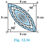 Ncert solution class 10 chapter 12-28