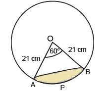 Ncert solution class 10 chapter 12-3