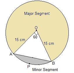 Ncert solution class 10 chapter 12-4