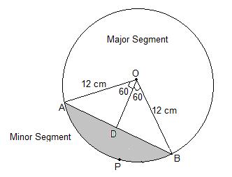 Ncert solution class 10 chapter 12-5