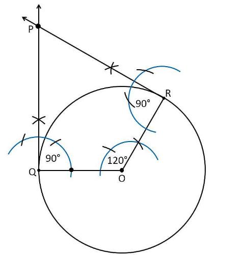 Ncert solutions class 10 Chapter 11-12