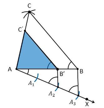 Ncert solutions class 10 Chapter 11-2