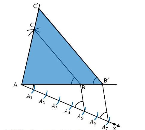 Ncert solutions class 10 Chapter 11-3