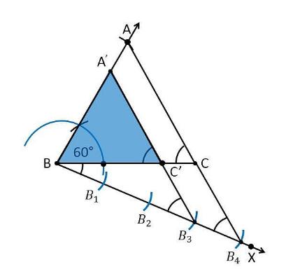 Ncert solutions class 10 Chapter 11-6