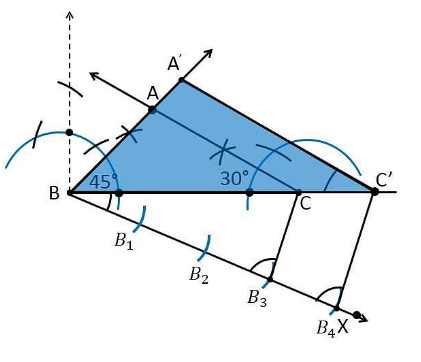 Ncert solutions class 10 Chapter 11-7