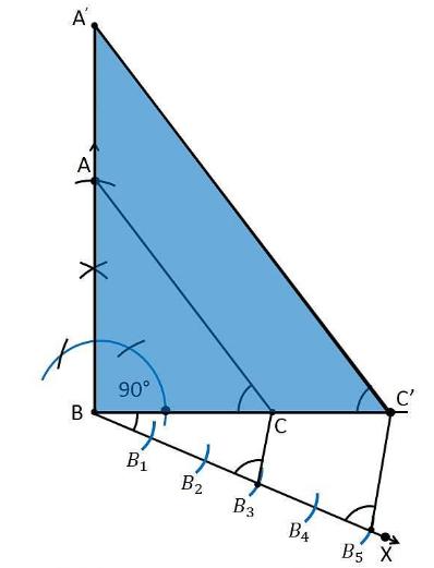 Ncert solutions class 10 Chapter 11-8