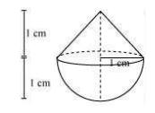 Ncert solutions class 10 chapter 13-12