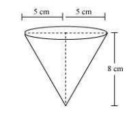 Ncert solutions class 10 chapter 13-16