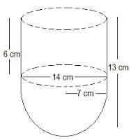 Ncert solutions class 10 chapter 13-2