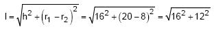 Ncert solutions class 10 chapter 13-26