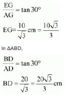 Ncert solutions class 10 chapter 13-29