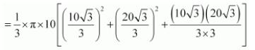 Ncert solutions class 10 chapter 13-30