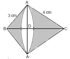 Ncert solutions class 10 chapter 13-32