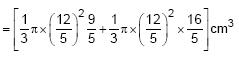 Ncert solutions class 10 chapter 13-33