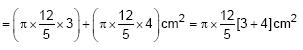 Ncert solutions class 10 chapter 13-34