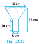 Ncert solutions class 10 chapter 13-36