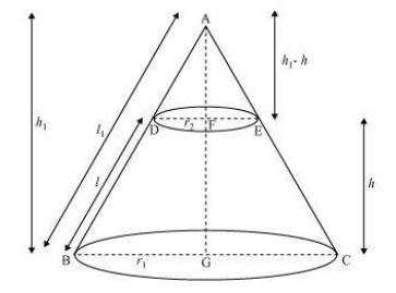 Ncert solutions class 10 chapter 13-38