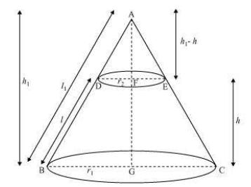 Ncert solutions class 10 chapter 13-41