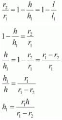 Ncert solutions class 10 chapter 13-43