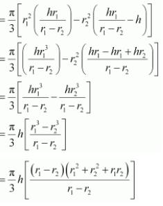 Ncert solutions class 10 chapter 13-44