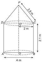 Ncert solutions class 10 chapter 13-9