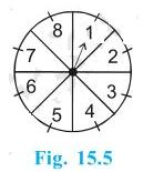 Ncert solutions class 10 chapter 15-2