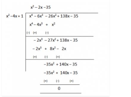 Ncert solutions class 10 chapter 2-10