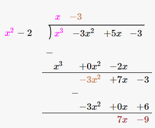 Ncert solutions class 10 chapter 2-2