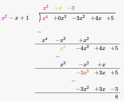 Ncert solutions class 10 chapter 2-3