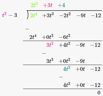 Ncert solutions class 10 chapter 2-5