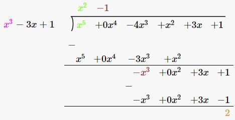 Ncert solutions class 10 chapter 2-7