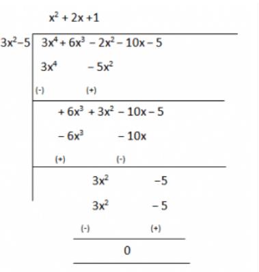 Ncert solutions class 10 chapter 2-8