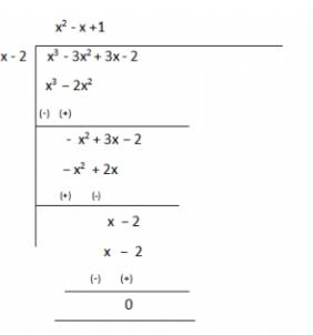 Ncert solutions class 10 chapter 2-9
