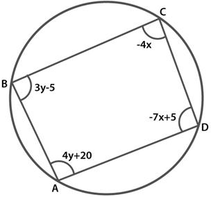 Ncert solutions class 10 chapter 3-32