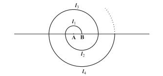 Ncert solutions class 10 chapter 5-11