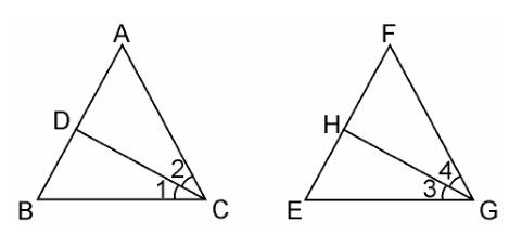 Ncert solutions class 10 chapter 6-20