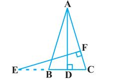 Ncert solutions class 10 chapter 6-21
