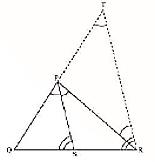 Ncert solutions class 10 chapter 6-64