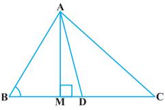 Ncert solutions class 10 chapter 6-69