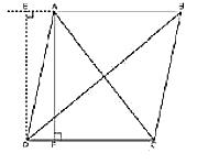 Ncert solutions class 10 chapter 6-70